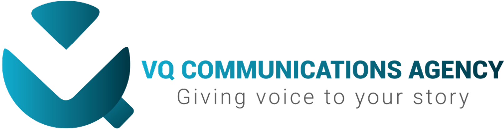 VQ Communications Agency