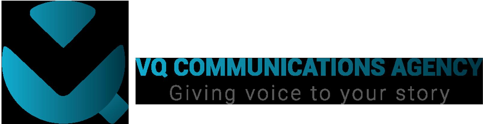 VQ Communications Agency